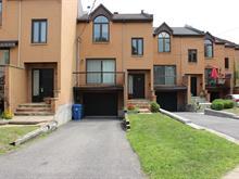 House for rent in Pointe-Claire, Montréal (Island), 11, Avenue  Hillside, 15328459 - Centris.ca
