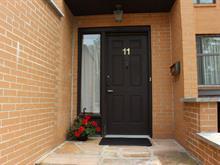 Maison à louer à Pointe-Claire, Montréal (Île), 11, Avenue  Hillside, 15328459 - Centris.ca