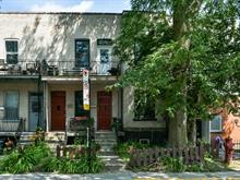 Duplex for sale in Côte-des-Neiges/Notre-Dame-de-Grâce (Montréal), Montréal (Island), 2131 - 2133, Avenue  Marcil, 26098152 - Centris.ca