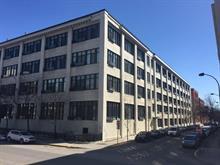 Condo à vendre à Le Sud-Ouest (Montréal), Montréal (Île), 765, Rue  Bourget, app. 210, 9090912 - Centris.ca