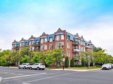Condo à vendre à Greenfield Park (Longueuil), Montérégie, 255, Rue de Verchères, app. 408, 27776787 - Centris.ca