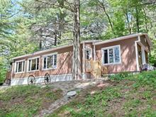 Cottage for sale in Saint-Calixte, Lanaudière, 515, Rue  Dodon, 28077024 - Centris.ca