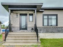 House for sale in Masson-Angers (Gatineau), Outaouais, 213, Rue des Becs-Scie, 13815064 - Centris.ca