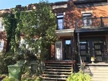 Condo for sale in Côte-des-Neiges/Notre-Dame-de-Grâce (Montréal), Montréal (Island), 2235, Avenue  Marcil, 17340000 - Centris.ca