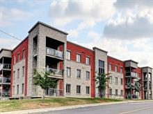 Condo for sale in Charlesbourg (Québec), Capitale-Nationale, 565, 76e Rue Ouest, apt. 101, 21647717 - Centris.ca