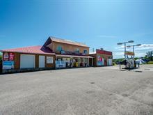 Bâtisse commerciale à vendre à Gracefield, Outaouais, 864, Route  105, 13907955 - Centris.ca