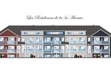 Condo / Appartement à louer à Terrasse-Vaudreuil, Montérégie, 129, 5e Avenue, 12813995 - Centris.ca