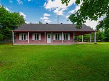 House for sale in Trois-Rivières, Mauricie, 9000, boulevard  Saint-Jean, 9219686 - Centris.ca