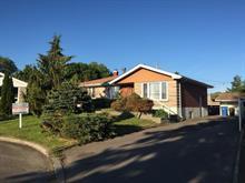 House for sale in Châteauguay, Montérégie, 68, Place  Sherwood, 12475702 - Centris.ca