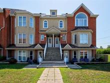 Condo / Appartement à louer à Saint-Basile-le-Grand, Montérégie, 102, Rue de la Gare, 10119238 - Centris.ca