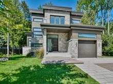 House for sale in Blainville, Laurentides, 143, Rue du Nivolet, 10025928 - Centris.ca