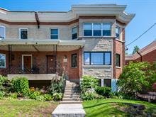 Condo for sale in Côte-des-Neiges/Notre-Dame-de-Grâce (Montréal), Montréal (Island), 4582, Rue  Stanley-Weir, 23928010 - Centris.ca