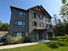Condo for sale in Sainte-Adèle, Laurentides, 2305, boulevard de Sainte-Adèle, apt. 6, 21550477 - Centris.ca