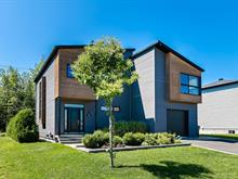 House for sale in Les Chutes-de-la-Chaudière-Ouest (Lévis), Chaudière-Appalaches, 644, Rue  Lapointe, 22401466 - Centris.ca
