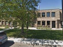 Commercial unit for rent in Montréal (Saint-Léonard), Montréal (Island), 4457, boulevard des Grandes-Prairies, 22763431 - Centris.ca