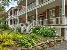 Condo à vendre à La Cité-Limoilou (Québec), Capitale-Nationale, 1030, Avenue  Murray, 12234138 - Centris.ca