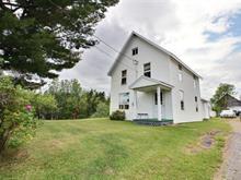 House for sale in New Richmond, Gaspésie/Îles-de-la-Madeleine, 515, Route  299, 14111799 - Centris.ca