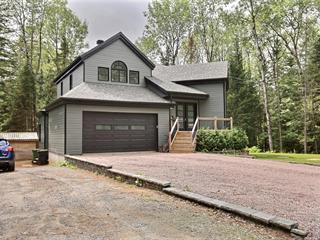 Maison à vendre à Saint-Raymond, Capitale-Nationale, 217Z, Rue  Lavoie, 24484584 - Centris.ca