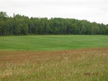 Terre à vendre à Saint-Simon (Bas-Saint-Laurent), Bas-Saint-Laurent, Chemin de la Fonderie, 18956496 - Centris.ca
