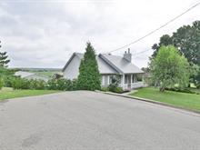 Maison à vendre à Saint-Joseph-du-Lac, Laurentides, 845, Chemin  Principal, 28439644 - Centris.ca