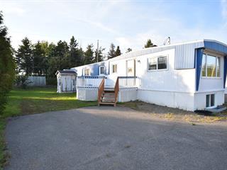 House for sale in Notre-Dame-du-Portage, Bas-Saint-Laurent, 30, Rue du Parc-de-l'Amitié, 22709536 - Centris.ca