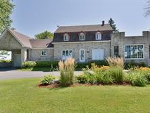 Maison à vendre à Saint-Jean-Baptiste, Montérégie, 835, Rang de la Rivière Sud, 11768385 - Centris.ca