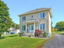 House for sale in Saint-Alexandre, Montérégie, 431, Rue  Bernard, 23658517 - Centris.ca