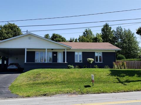 House for sale in La Guadeloupe, Chaudière-Appalaches, 532, 4e Rue Est, 22085286 - Centris.ca