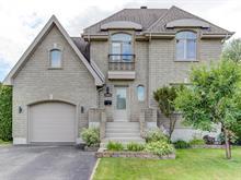 House for sale in Trois-Rivières, Mauricie, 7965, Rue  J.-A.-Vincent, 23807829 - Centris.ca