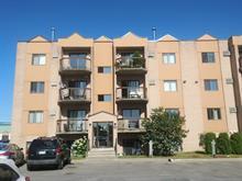 Condo à vendre in Fabreville (Laval), Laval, 429, Rue  Éricka, app. 154, 27227449 - Centris.ca