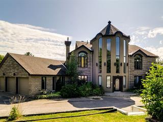House for sale in Cantley, Outaouais, 26, Rue de l'Ancre, 20329916 - Centris.ca
