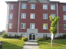Condo for sale in Pierrefonds-Roxboro (Montréal), Montréal (Island), 14369, Rue  Jolicoeur, apt. 401, 23906629 - Centris.ca