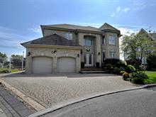 Maison à vendre à Kirkland, Montréal (Île), 10, Place du Madeira, 20366487 - Centris.ca