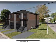 House for sale in Saint-Hubert (Longueuil), Montérégie, 5411 - 5413, Avenue  Grenier, 11306812 - Centris.ca