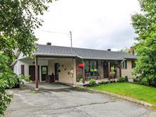 House for sale in Windsor, Estrie, 14, Rue  Fraser, 20618569 - Centris.ca