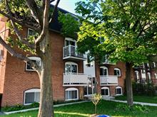 Immeuble à revenus à vendre in Le Vieux-Longueuil (Longueuil), Montérégie, 925, boulevard  Curé-Poirier Est, 26846687 - Centris.ca