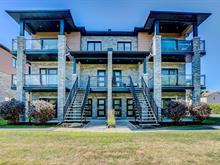 Condo à vendre à Aylmer (Gatineau), Outaouais, 162, Chemin  Fraser, 13287444 - Centris.ca