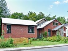 Maison à vendre à Greenfield Park (Longueuil), Montérégie, 531, Rue de Springfield, 17920405 - Centris.ca