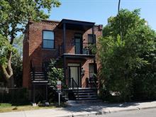 Duplex à vendre à Ahuntsic-Cartierville (Montréal), Montréal (Île), 8775 - 8777, Rue  Berri, 11639168 - Centris.ca