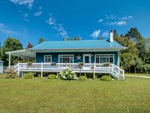 Maison à vendre à Kazabazua, Outaouais, 954, Route  105, 12244157 - Centris.ca