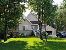 House for sale in Saint-Lin/Laurentides, Lanaudière, 766, Place du Cardinal, 14602946 - Centris.ca