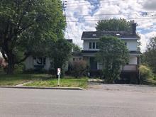 House for sale in Dorval, Montréal (Island), 231, Avenue  Clément, 10083705 - Centris.ca