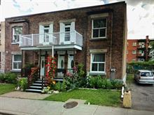 Condo / Apartment for rent in Villeray/Saint-Michel/Parc-Extension (Montréal), Montréal (Island), 7007, boulevard de l'Acadie, 26492287 - Centris.ca