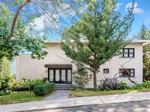 Maison à louer à Westmount, Montréal (Île), 486B, Avenue  Mount-Pleasant, 10156414 - Centris.ca