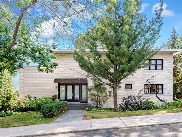House for rent in Westmount, Montréal (Island), 486B, Avenue  Mount-Pleasant, 10156414 - Centris.ca