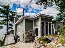 House for sale in Pontiac, Outaouais, 15, Chemin  Elm, 23984857 - Centris.ca