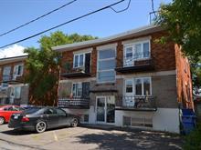 Quintuplex for sale in Le Vieux-Longueuil (Longueuil), Montérégie, 314, Rue  Dubuc, 12231670 - Centris.ca