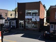 Commercial unit for rent in Ormstown, Montérégie, 36, Rue  Lambton, 13203130 - Centris.ca