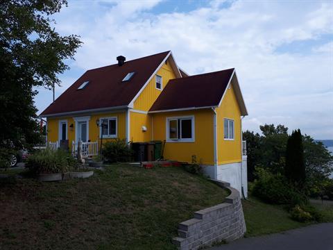 House for sale in Neuville, Capitale-Nationale, 517, Rue des Érables, 27613842 - Centris.ca