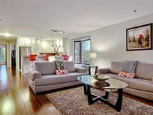 Condo / Apartment for rent in Sainte-Dorothée (Laval), Laval, 2100, Rue  Bonaventure, apt. 202, 21618823 - Centris.ca